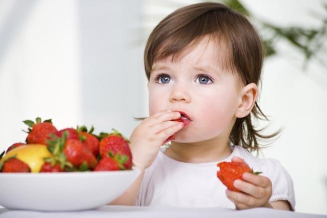 Existes muchos mitos y creencias sobre la alimentación de los bebés